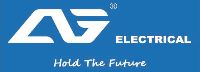 AG Electrical